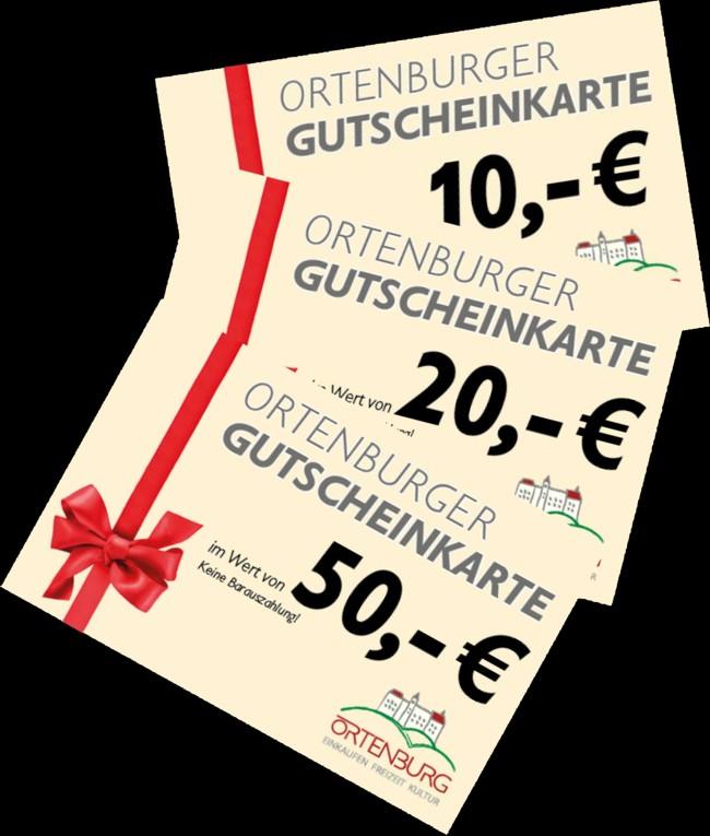 ortenburg-gutscheine2
